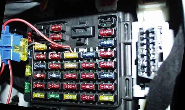 fusebox machine vision products begapt solutions fuse box pictures at n-0.co